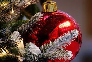 christmas-1079910_1280